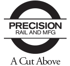 Precision Rail and Manufacturing