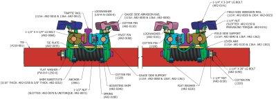 AR2-Schematic