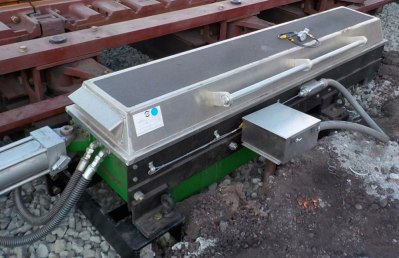 E-160-Control_Arcelor-Mittal-Steel-Install