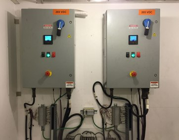 Pacesetter-Controls-and-Valves_0432